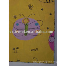more than five hundred patterns home deco fabric