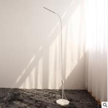 Creative Living Room LED Floor Lamp