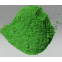 High Quality Nickel Chloride Hexahydrate Nicl2 Factory Price