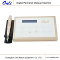 Machine de maquillage permanente à maquillage numérique O-1