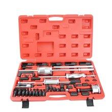 Car Injectors Lamar Terminal Tools Kit