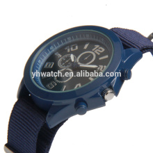 Boys Watches Quartz Luxury Watches Made In China