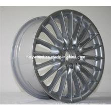 Wheel Rim for Mercedes-Benz (HL301)
