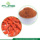Freeze Dried goji berry juice powder