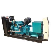 Générateur électrique 500kva 400kw