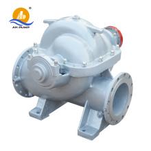 Pompe à eau diesel ou électrique de grande capacité de l'industrie 100kw