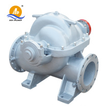 Industry Large Capacity 100kw Diesel or Electric Water Pump