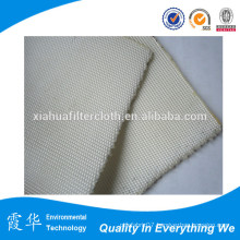 Changzhou Manufacturer Micro Filter Cloth for Industry