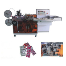 BTS-68 Automatic Condom Packing Machine