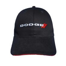 2017 Gros Hommes Beseball Caps Sport Caps Golf Caps