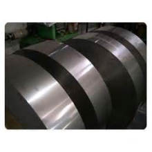 Cold Rolled 304 Stainless Steel Coil