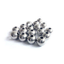 Tungsten Carbide Punching Balls