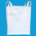 Günstige Kunststoff pp gewebte Tasche von guter Qualität