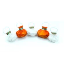 Nuevo producto Manejar Throw Confeti Party Streamer para niños Juguete