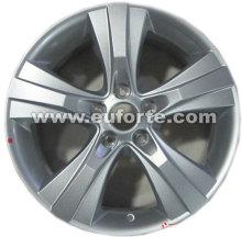 """18 """"replika aluminium aloi roda untuk Chevrolet CAPTIVA"""