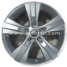 "18 ""repliki aluminium aluminiowe koła dla Chevrolet CAPTIVA"
