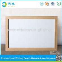 A3 a2 a4 tamanho whiteboard magnético crianças quadro magnético
