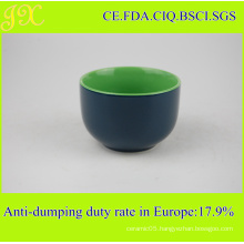 Food Grade Ceramic Bowl for Tableware