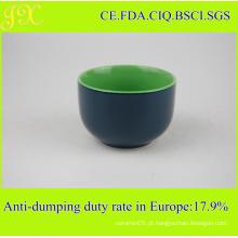 Food Grade tigela de cerâmica para utensílios de mesa