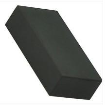 Ferrite Block Magnets for rotor