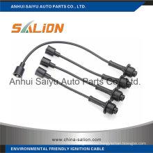 Cable de la bujía / del encendido para Jinbei (SL-1803)