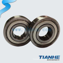 top quality cost effective Deep Groove Ball Bearing 6414 long life