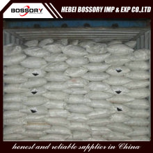 mineral processing yellow flake sodium hydrosulfide 70% industrial grade