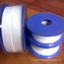 Expanded PTFE Joint Sealant Tape for Valves Flanges