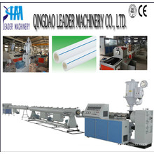 Hot Selling PPR Pipe Extrusion Line Pipe Making Line /Pipe Production Line