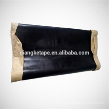 anti corrosion heat shrink tubing sleeves for pipe joining