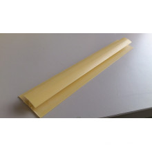 H Joint PVC Corner PVC Accessory