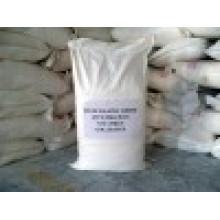 White Pigment, Zinc Oxide CAS No. 1314-13-2