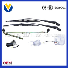 Kg-007 Windshield Ordered Wiper Assembly for Bus
