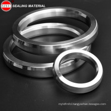Incoloy825 Octa Seal and Gasket