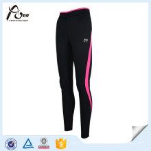 Meias de compressão Sexy Adult Sportwear para mulheres