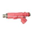 Автозапчасти Инжектор Топливо для Toyota 4Runner Tacoma 23209-79135