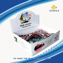 Microfiber cloth bulk in Paper box