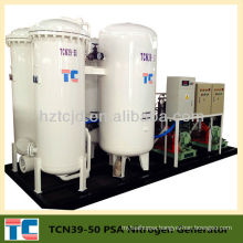 CE Approval TCN29-500 Nitrogen Filling Equipment