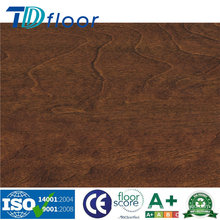 Healthy Click PVC Vinyl Floor with Best Price
