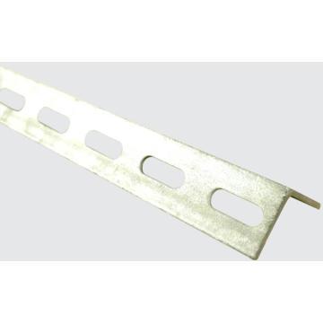 Equal Galvanized Angle Steel Bar