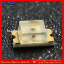 0805 epistar chip smd led rgb smd