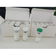 Research Chemical Peptide Powder Cjc-1295 for Increasing Muscle Lab Supply