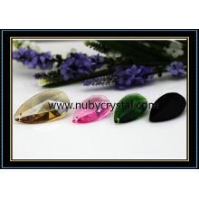 Crystal Chandelier Accessories (Drop Prism Pendant)