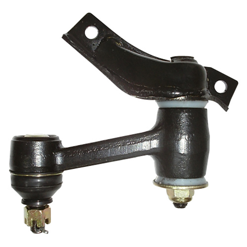 Suspension Parts Front Lower Control Arm