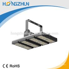 50000H life time china manufaturer led tunnel light 120w IP65 PF0.95 CE ROHS