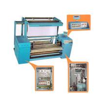 Machine d'emballage de tissu de tapis (CLJ)