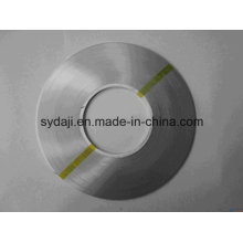 Aerospace Special High Quality Titanium Alloy Coil