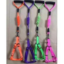 Нейлоновый корсет для собак Dp-CS15593