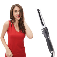 Hair Beauty Curling Iron