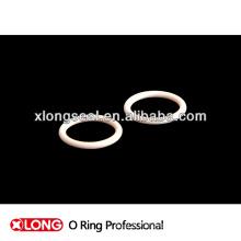 Bonne résistance chimique meilleure vente viton o rings